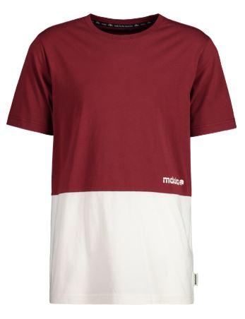 RMB/MALOJA T-Shirt LuschardM. S